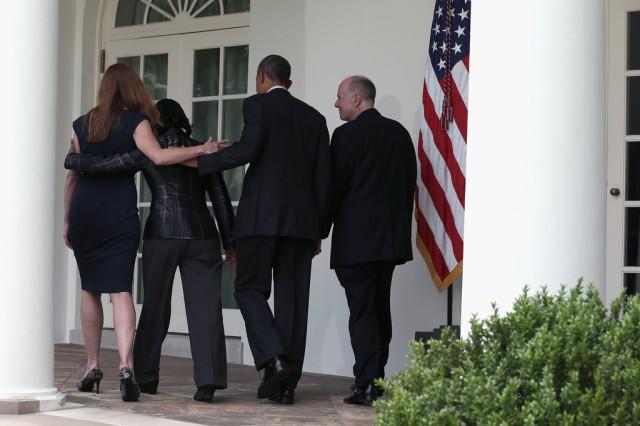 Susan+Rice+Barack+Obama+Names+Nominates+Susan+HTDLTqwlBHTx-2