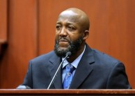 George Zimmerman Trial Enters Third Week
