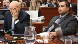 DW-130711133133-zimmerman-trial-0711-02-horizontal-gallery