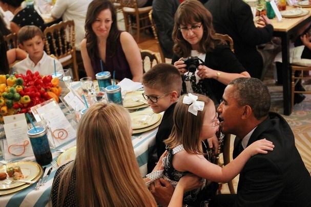 kids state dinner 2013-3