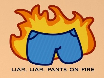 liar_liar_pants_on_fire1