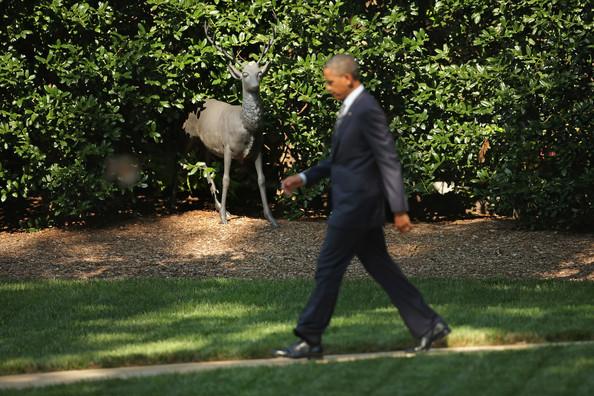 OH DEAR-Barack+Obama+President+Obama+Departs+White+8U2sAAriU_vl