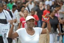 photo-george-zimmerman-trayvon-march
