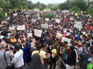 Rallies for Trayvon Martin 23