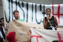 Rallies for Trayvon Martin28
