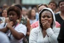 Rallies for Trayvon Martin29
