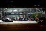 Rallies for Trayvon Martin31