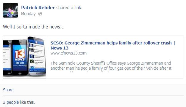 Rehder-facebook