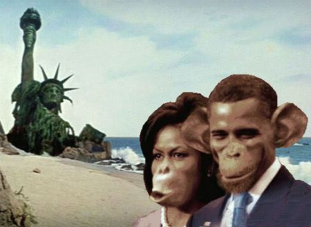 the-obamas-in-the-planet-of-the-apes