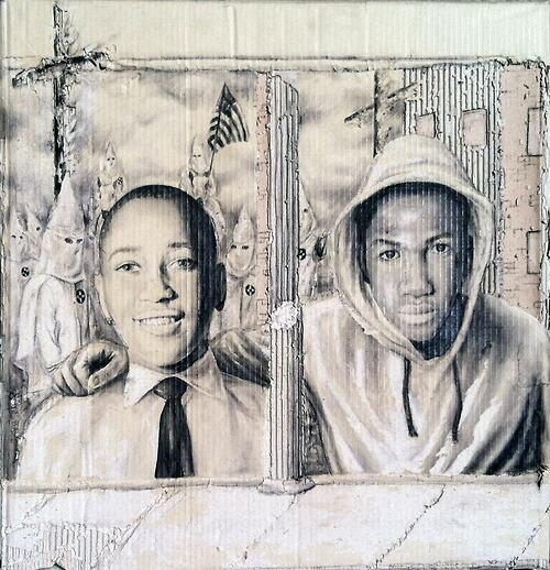 trayvon-and-emmett