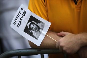 Zimmerman Trial Enters Jury Dissertation Phase