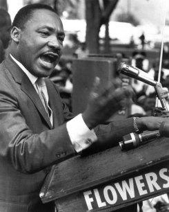 50th Anniversary March on Washington38