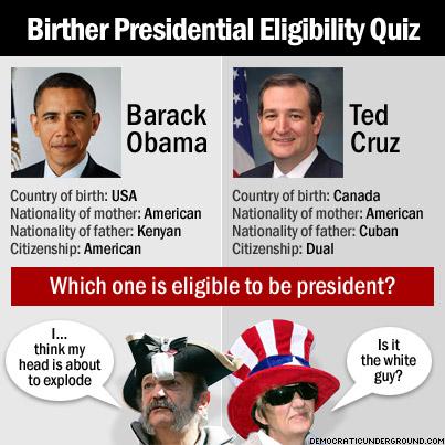 BIRTHER-DU-130820-birther-presidential-eligibility-quiz