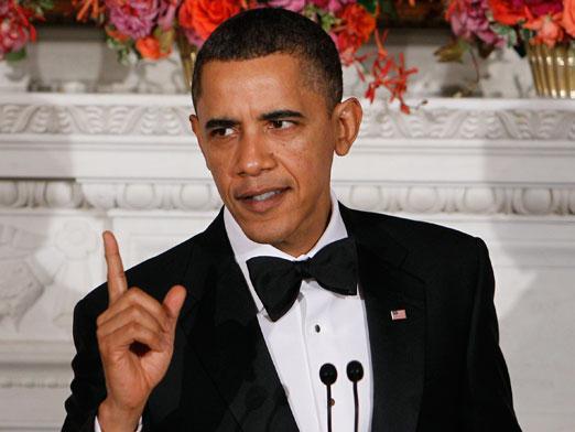 black tie-Obama-Black-Tie