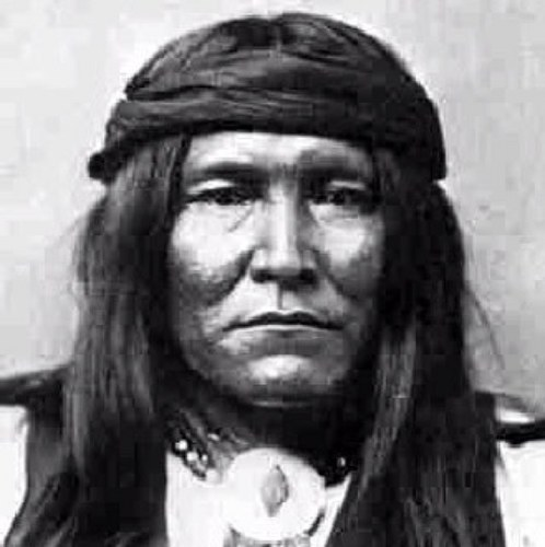 famous native american chiefs cochise essay Southwest indian, member of any of the native american peoples inhabiting   the people of the cochise culture were among the earliest residents of the  southwest  whatsoever, instead living in a fashion similar to the great basin  indians.