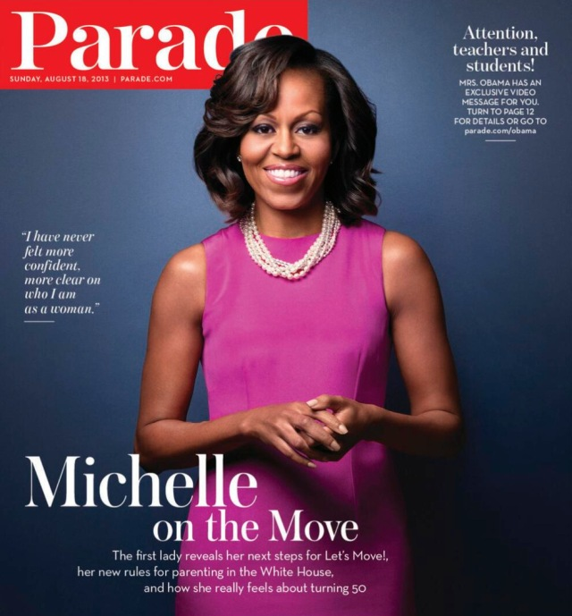 FIRST LADY PARADE-1