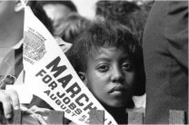 March on Washington 1963e