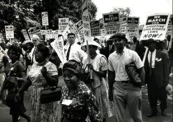 March on Washington 1963f