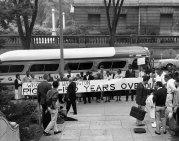 March on Washington 1963ff