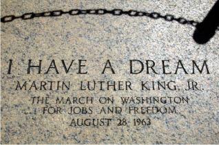 March on Washington 1963s