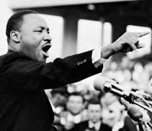 martin-luther-king2-300x259