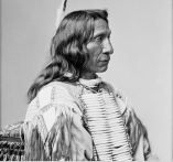 Red Cloud1