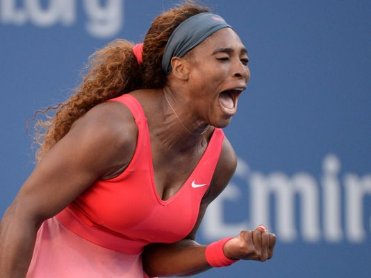 1378677566000-USP-Tennis-US-Open-S-Williams-vs-Azarenka