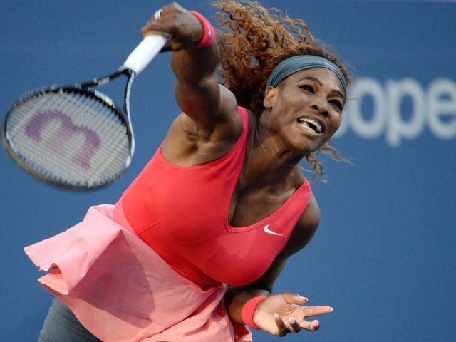 1378678420001-USP-Tennis-US-Open-S-Williams-vs-Azarenka-001