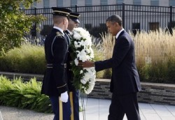 US-ATTACKS-9/11-ANNIVERSARY-OBAMA