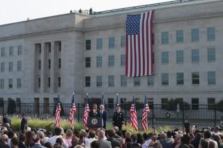 9-11 Memorial Service5