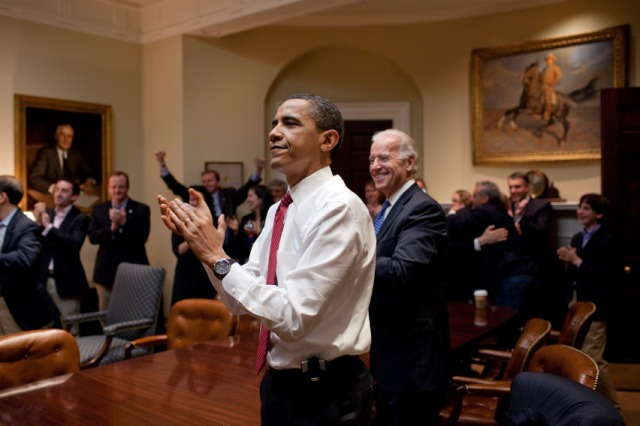 barack_obama_reacts_to_the_passing_of_healthcare_bill
