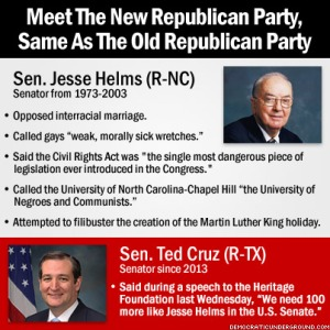 D-130913-meet-the-new-republican-party-same-as-the-old-republican-party