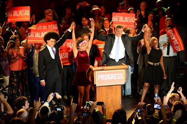 de-blasio-election-eve