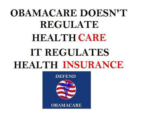 defend obamacare