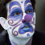 Eric-Cantor-clown-150x150