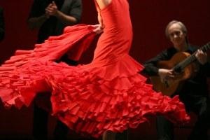 Flamenco12