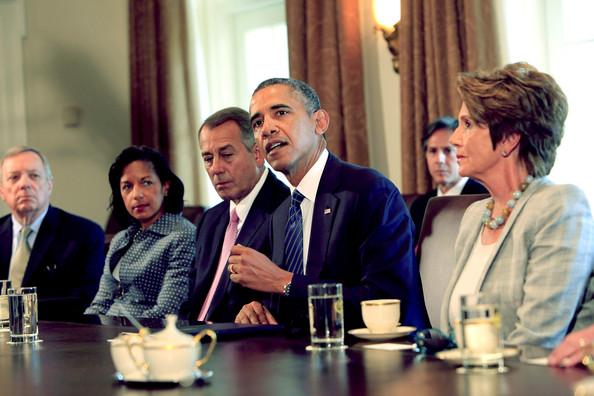 RUSTY-BONER-Barack+Obama+Obama+Meets+Members+Congress+5ZBxJToihCNl
