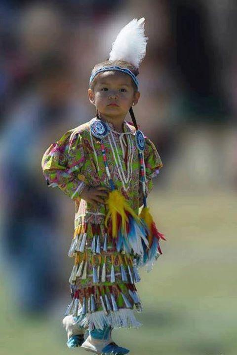 Tribal Nation News