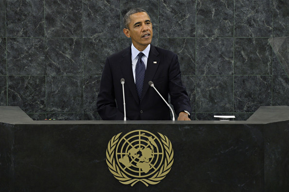 UN-GA-Barack+Obama+68th+Session+UN+General+Assembly+nJZClTz5toMl