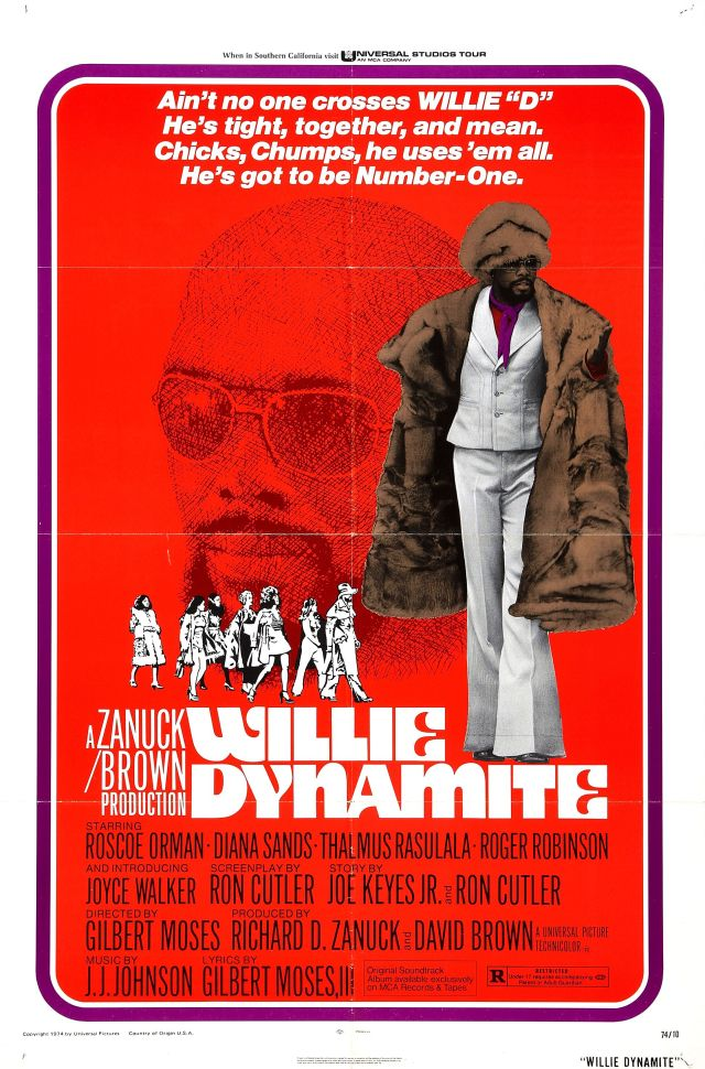 willie_dynamite_poster_01