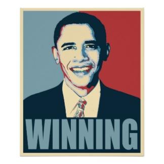 WINNING-obama_winning_2012_poster-r522c866687be4c3dae52701a1efbc52c_wvy_8byvr_324