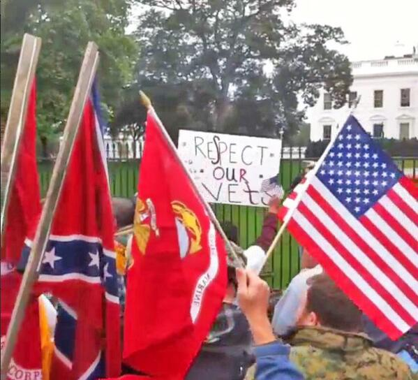 confederate flags3