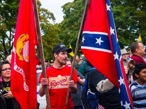 confederate flags6