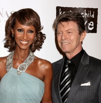 david-bowie-and-iman-9