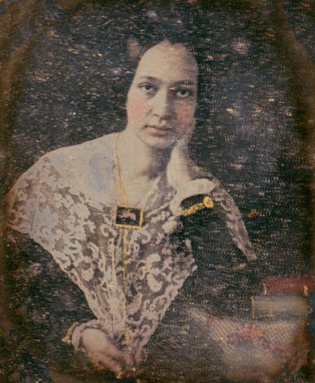 jefferson davis wife-3