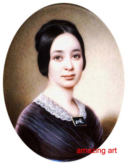 jefferson davis wife-4