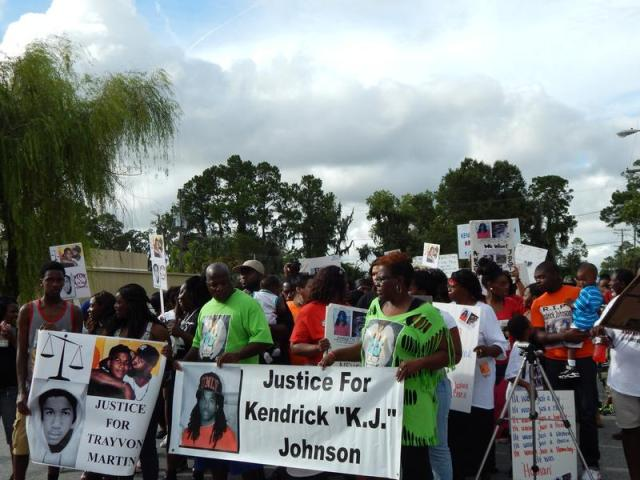 Kendrick Johnson16