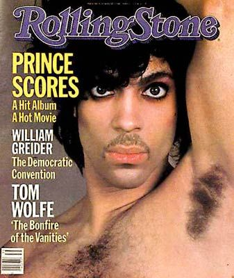 Prince Rogers Nelson Father - Bing images