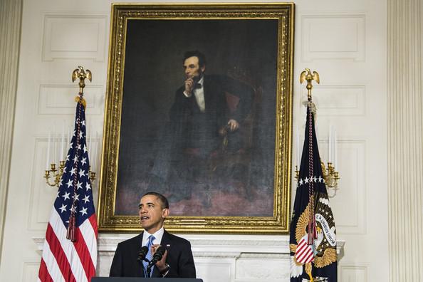 Barack+Obama+President+Obama+Speaks+Iran+Nuclear+9Wa5pjeGKVkl
