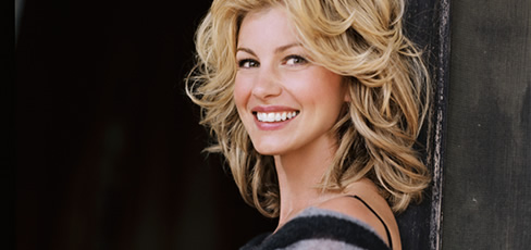 faith hill youtube